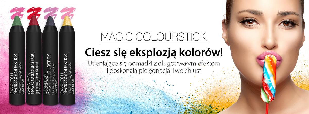 camaleon_colourstickmagic_banner_2440x900px_pl