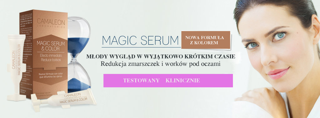 camaleon_magic_serum_color_banner_new