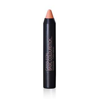 Camaleon Cosmetics METALLIC SAND LIPSTICK - ZŁOTA