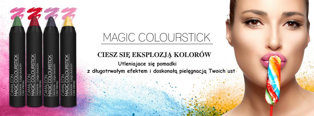 camelon_magic_new_lipstick