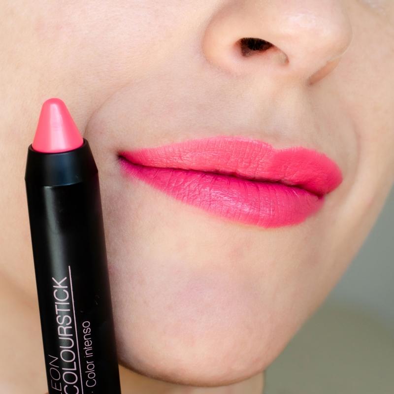 fluorescent_fuchsia_lipstick_basic_colourstickdfsdfd
