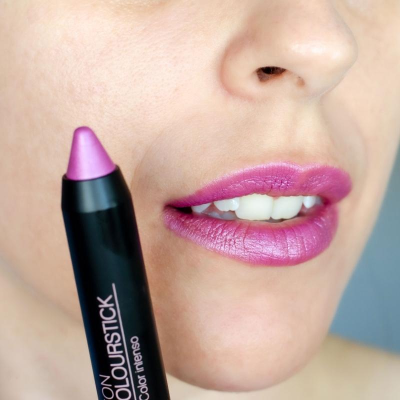 metallic_purple_lipstick_basic_colourstickggh