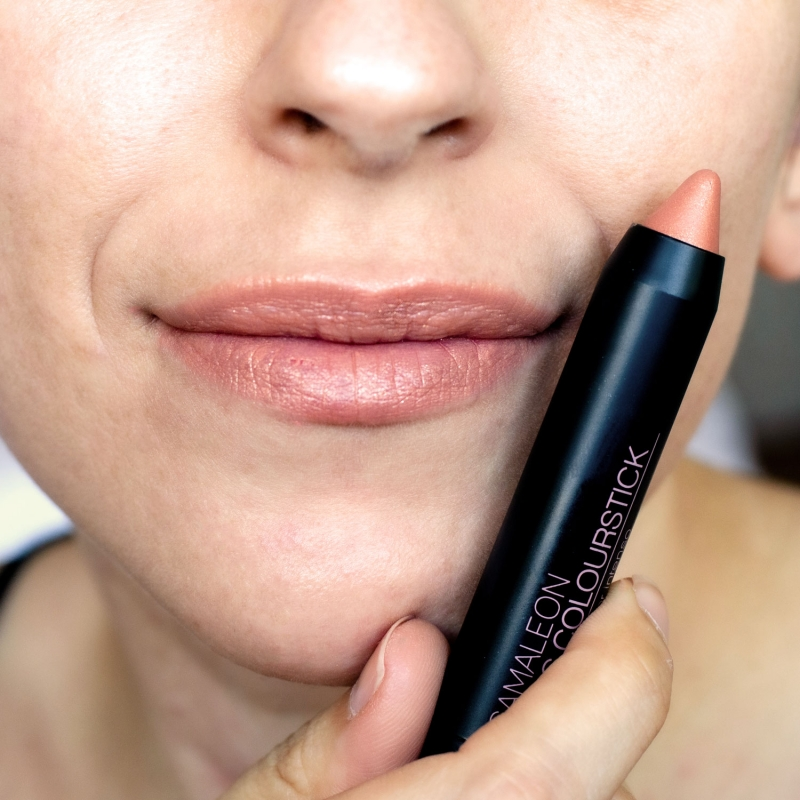metallic_sand_lipstick_basic_colourstickgff