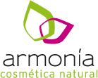 armonia - cosmetica natural